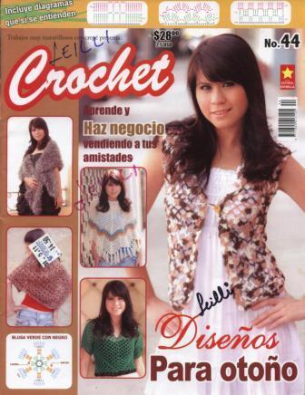 CROCHET%252044 - копия (336x436, 35Kb)