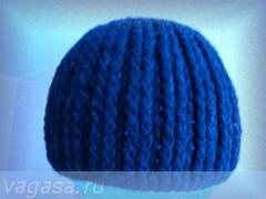 мужская шапка крючком от vagasa.ru/5156954_1 (240x180, 26Kb)