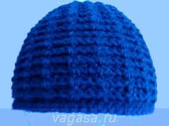 шапки vagasa.ru/5156954_iznanka (240x180, 27Kb)