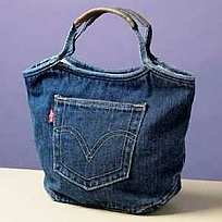 denim_bag_02_s (204x204, 33Kb)