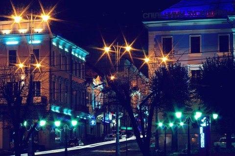 Черновцы́ — город на юго-западе Украины (480x318, 46Kb)