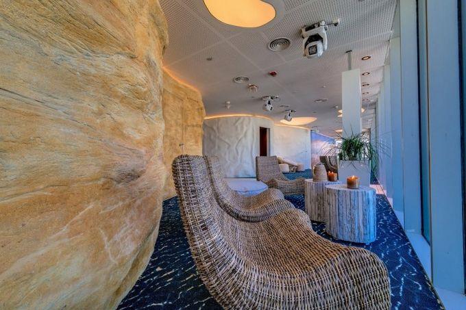 офис гугл в тель-авиве фото 7 (680x453, 72Kb)