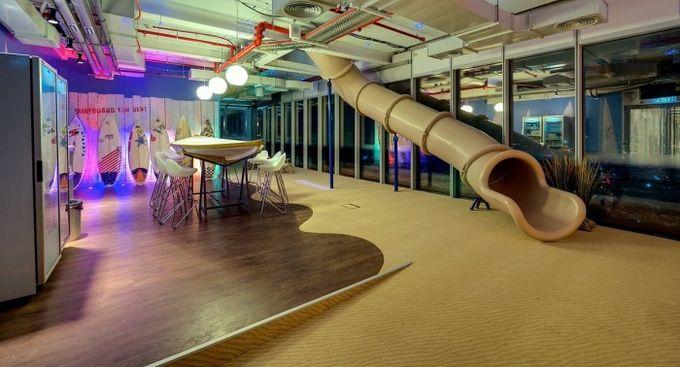 офис гугл в тель-авиве фото 12 (680x367, 56Kb)