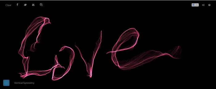 love (700x289, 63Kb)