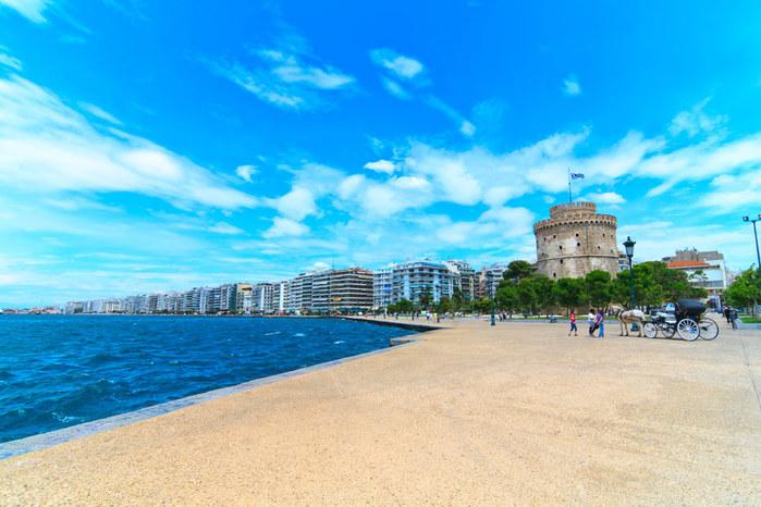 677_Thessaloniki-Greece (700x466, 106Kb)