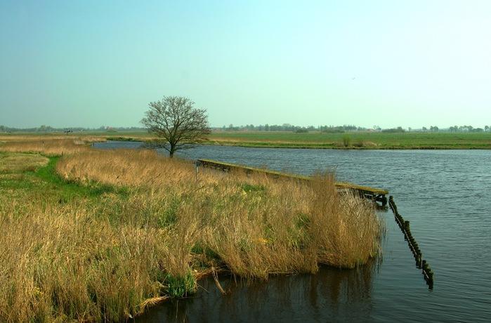Фрисландия - часть 1. 60273