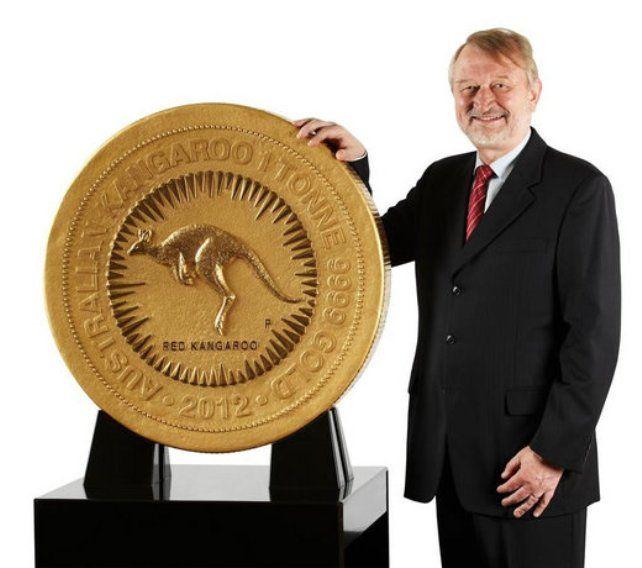 деньги Самая большая монета1 (642x568, 43Kb)