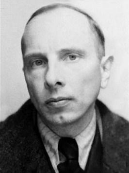 Stepan Bandera (266x356, 26Kb)