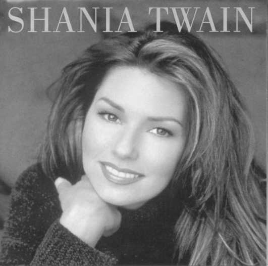 CD_Shania_Twain (531x526, 20Kb)