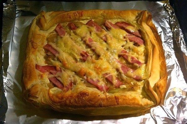 Пирог с луком (600x400, 74Kb)