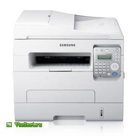 МФУ Samsung лазерный SCX-4729FW (275x280, 11Kb)