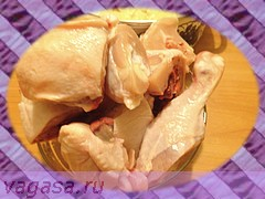 приготовить курицу в духовке с vagasa.ru/5156954_razdelat_kyricy (240x180, 31Kb)
