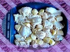 рецепты блюд из курицы/5156954_v_protiven (240x180, 37Kb)
