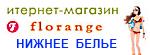 logom (150x55, 9Kb)