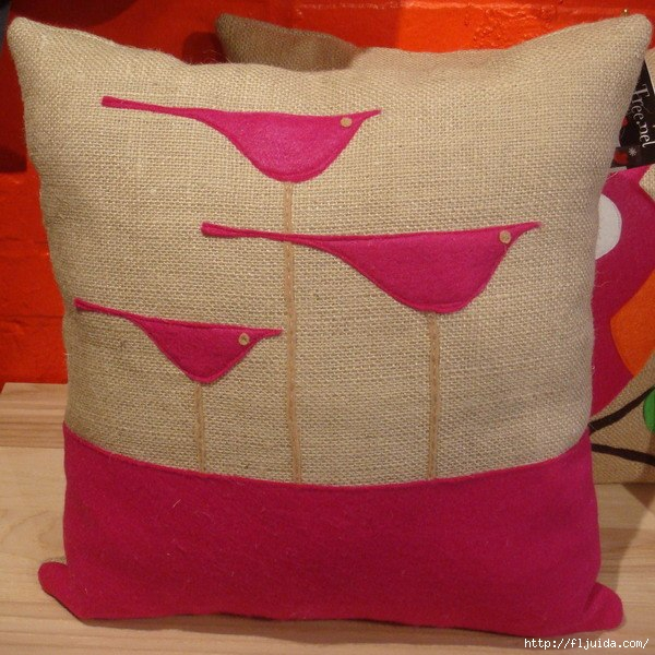 Ashley Furniture Signature Design  Daystar Sleeper Sofa
