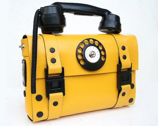 3925073_elephonebag1 (600x480, 54Kb)