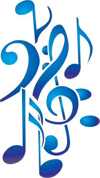 Music_tattoo_292 (337x600, 132Kb)