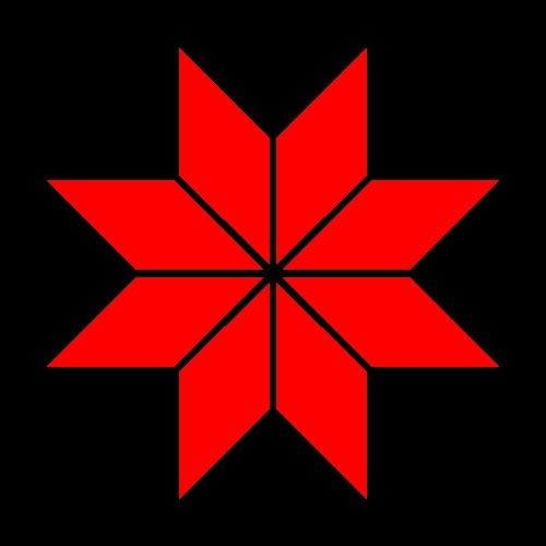 x_7067d8ed (500x500, 20Kb)