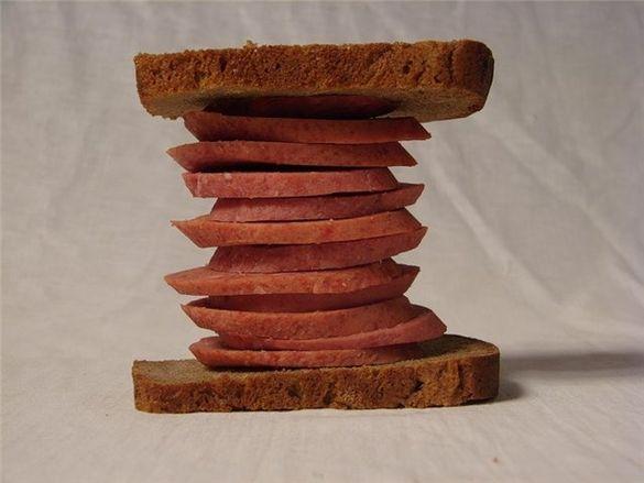 buterbrod (585x439, 35Kb)