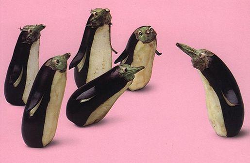 pingvini (515x337, 35Kb)