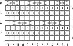 21 (235x147, 16Kb)
