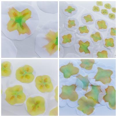 Цветы из ткани (3) (404x404, 47Kb)