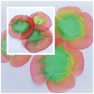 Цветы из ткани (8) (400x400, 37Kb)