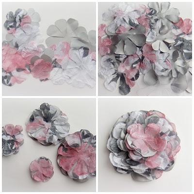 Цветы из ткани (13) (400x400, 55Kb)