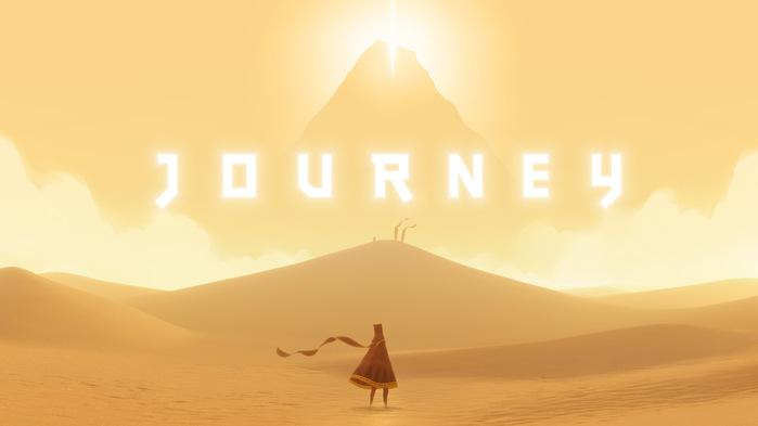 journey-game-screenshot-1-b (700x393, 36Kb)