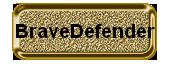 BraveDefender (170x70, 14Kb)