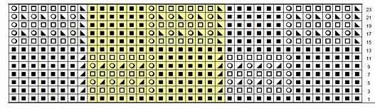 94副本(527x153,92KB)
