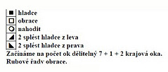 复制(2)94(239x102,23KB)
