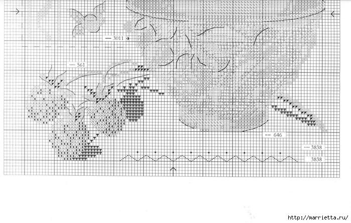 11fgfjh (700x444, 233Kb)