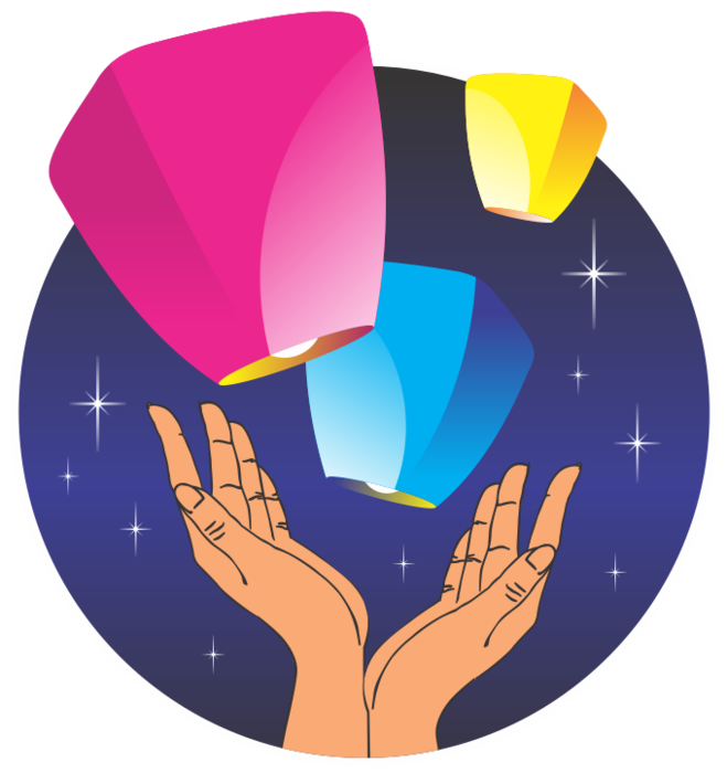 logo (659x700, 138Kb)