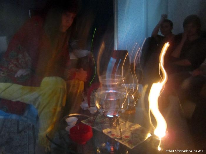 чайная церемония (700x525, 178Kb)