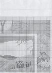 Превью 3 (491x700, 166Kb)