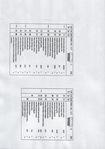 Превью 6 (491x700, 90Kb)