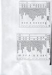 Превью 12 (482x700, 97Kb)