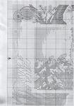 Превью 15 (490x700, 179Kb)