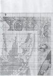 Превью 17 (488x700, 174Kb)