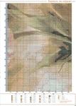 Превью 1545 (500x700, 328Kb)