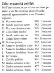 Превью 1619 (373x500, 61Kb)