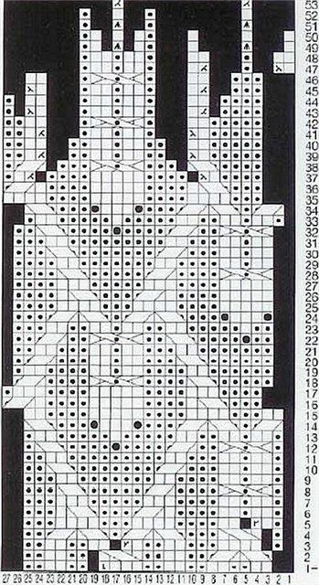 9b1bbfa6f963 (349x640, 93Kb)