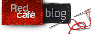logo (313x115, 67Kb)