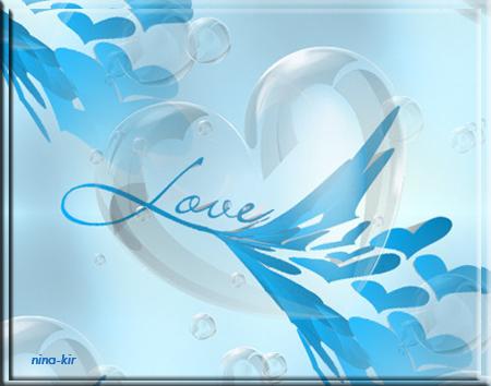 Love-3 (450x354, 215Kb)