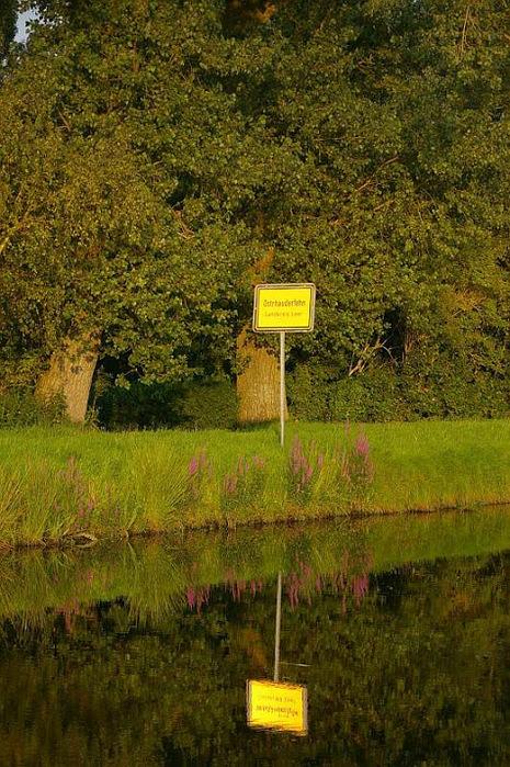 Фрисландия - часть 1. 83220
