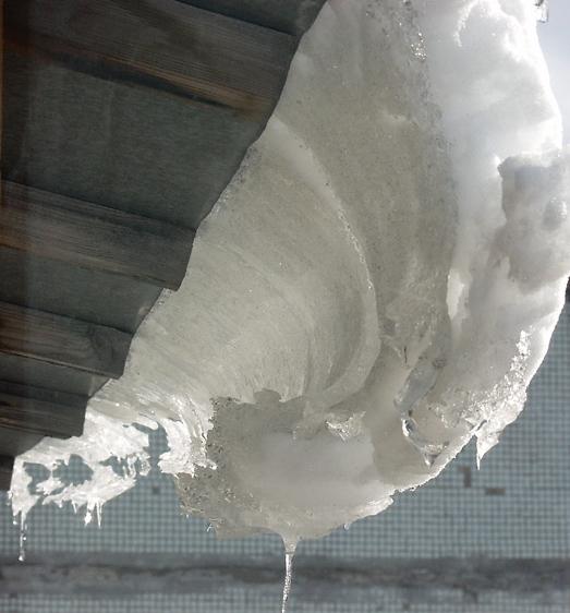 snegozaderzhateli-opory (523x562, 191Kb)