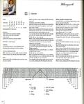 Превью 161 (565x700, 241Kb)