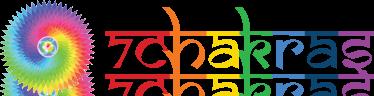 3085196_logotype (374x96, 31Kb)