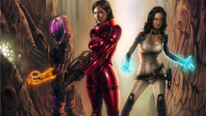 mass_effect_2-1366x768 (700x393, 220Kb)